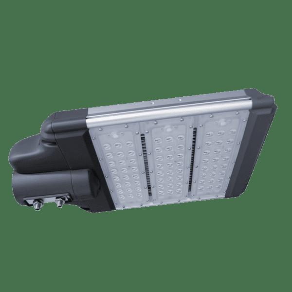 LED Street Light FXSL160-50K-A-PRO