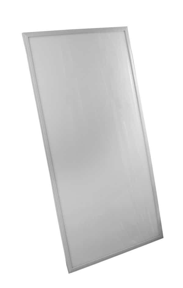 LED Panel Light AU01-PL12060-60W/5K-N