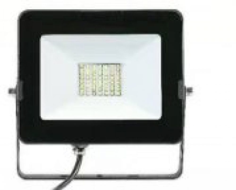 Buy Led Flood Lights