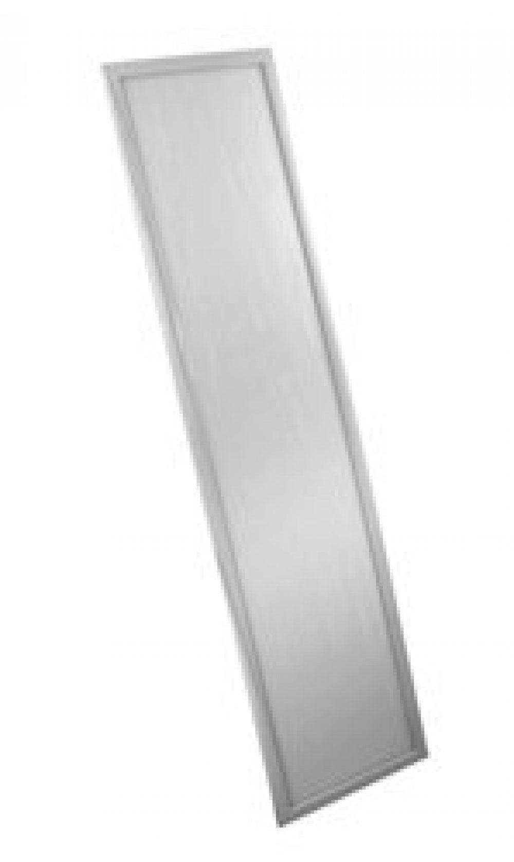 LED Panel Light AU01-PL12030-40W/5K