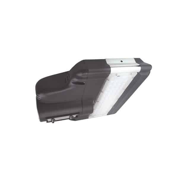 LED Street Light FXSL50-50K-A-PRO