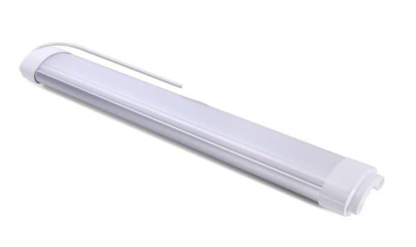 LED Batten Light BAT-20W-G-E
