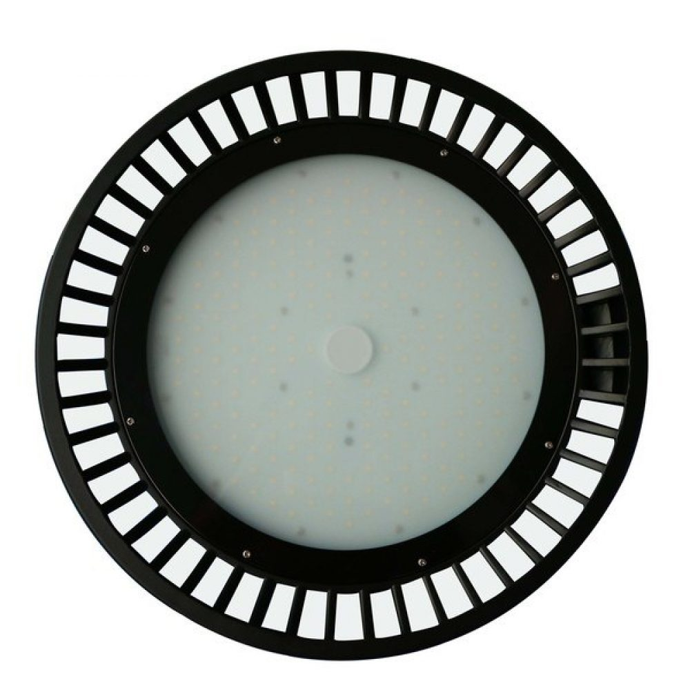 LED High Bay Light AU02-HB200W/5K/FR