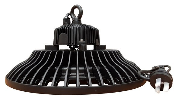 LED High Bay Light AU02-HB240W/5K/FR
