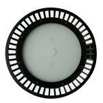 LED High Bay Light AU02-HB150W/5K/FR