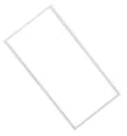 LED Panel Light AU03-RMF 12060