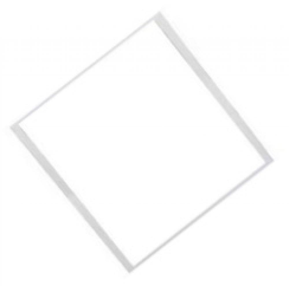 LED Panel Light AU03-RMF 6060