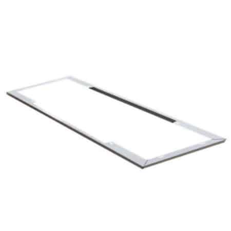 LED Panel Light AU03-SMF 12060