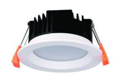 LED Downlight PL26-13-PR-02