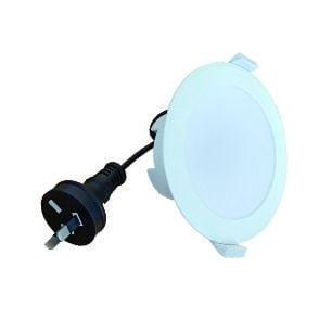 LED Downlight DL28-10-PRE