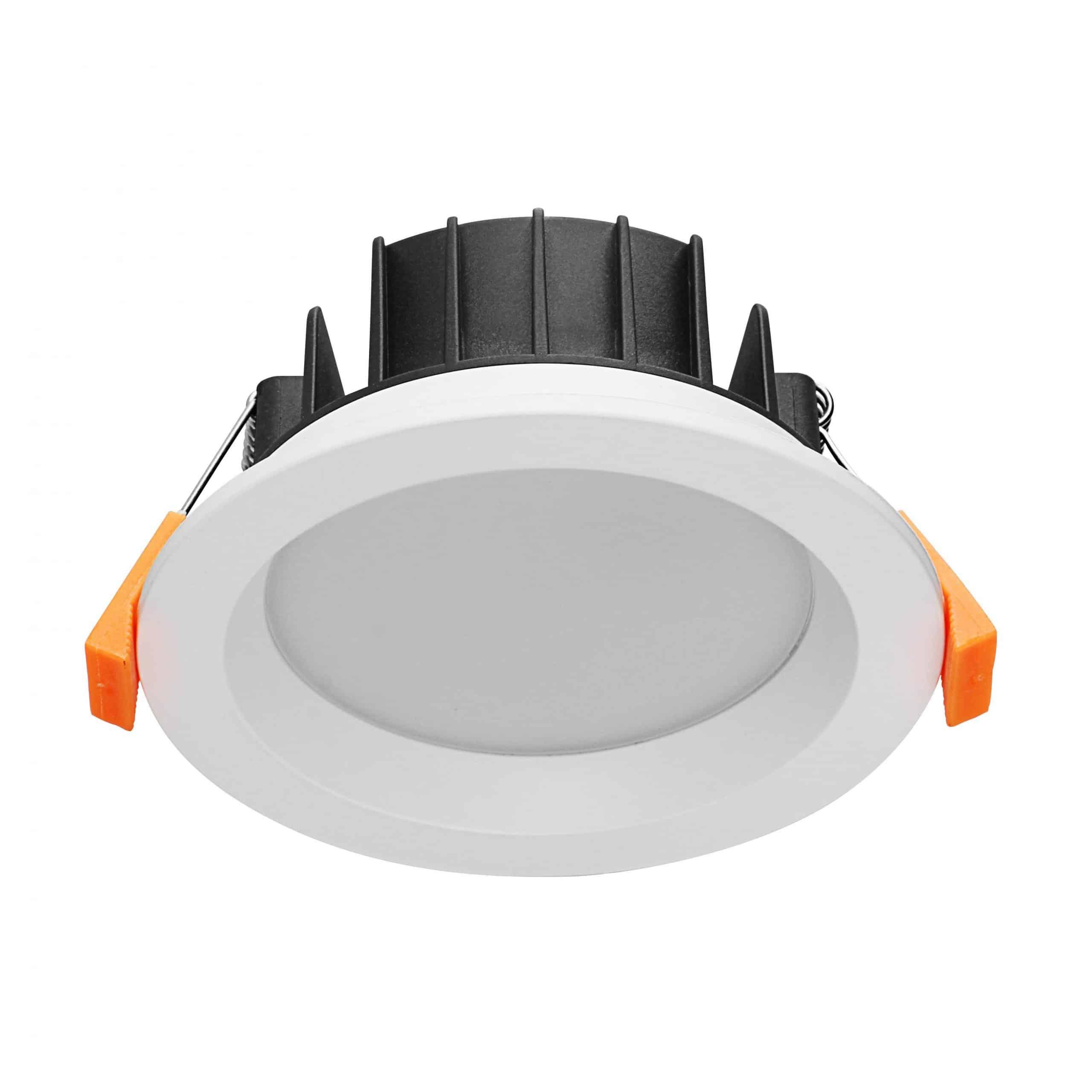 LED Downlight DL37-10-BT-01R