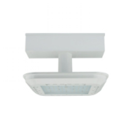 LED Canopy Light FXGSC75/50K