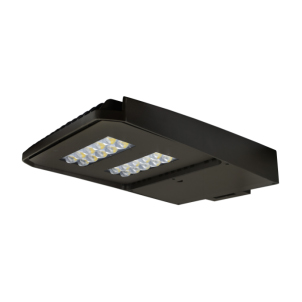 LED Street Light FXSAL180/50K