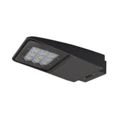 LED Street Light FXSAL75/50K