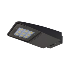 LED Street/Slim area Light 29W 5K IP65 FXSAL29/50K