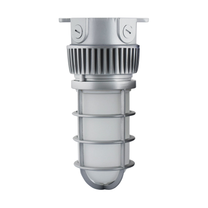 FLED Jelly Jar Light XVTJ20/30K/CM