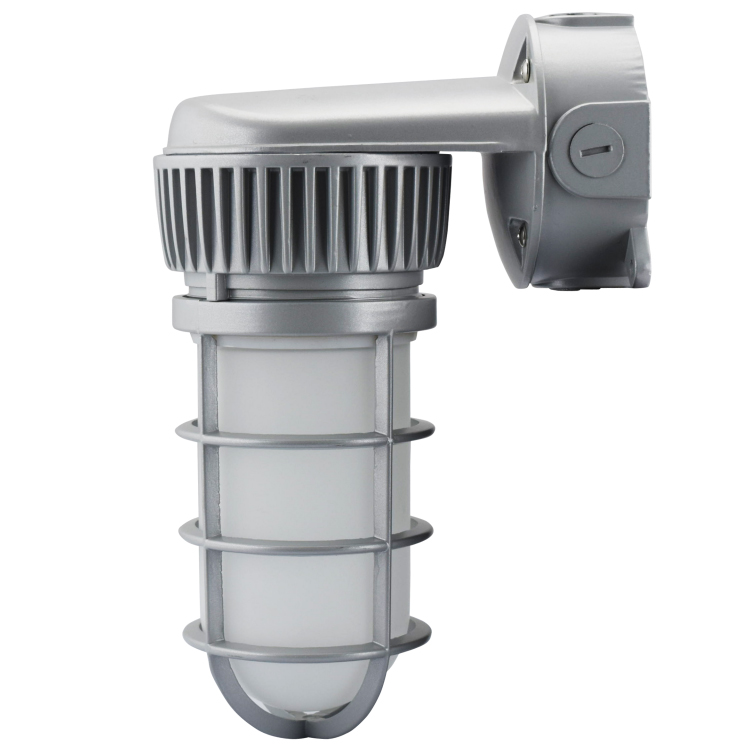 LED Jelly Jar Light FXVTJ20/30K/WM