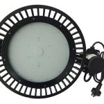 LED High Bay Light AU02-HB200W/5K/FR/S