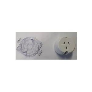 LED Downlight GEN3SS1