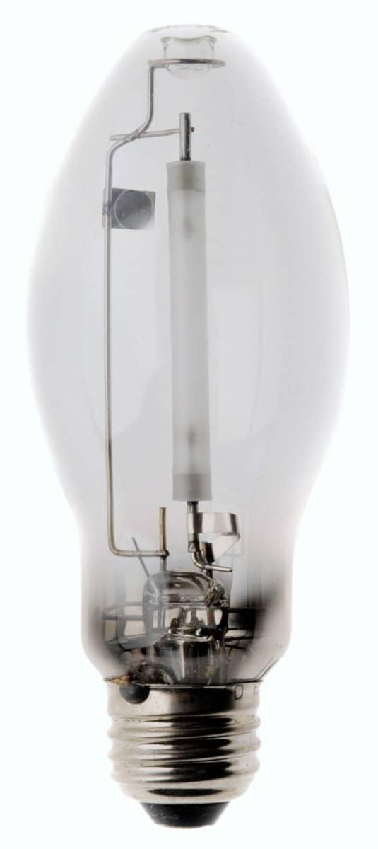 HID High Pressure Sodium LU150W/ ED54/ E26