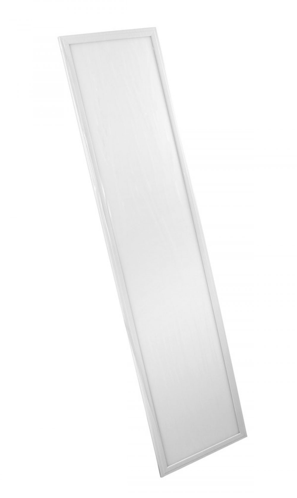 LED Panel Light AU01-PL12030-40W/3K-N