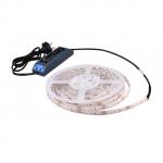 LED Strip Light PL-S24W-3K-12V-5M
