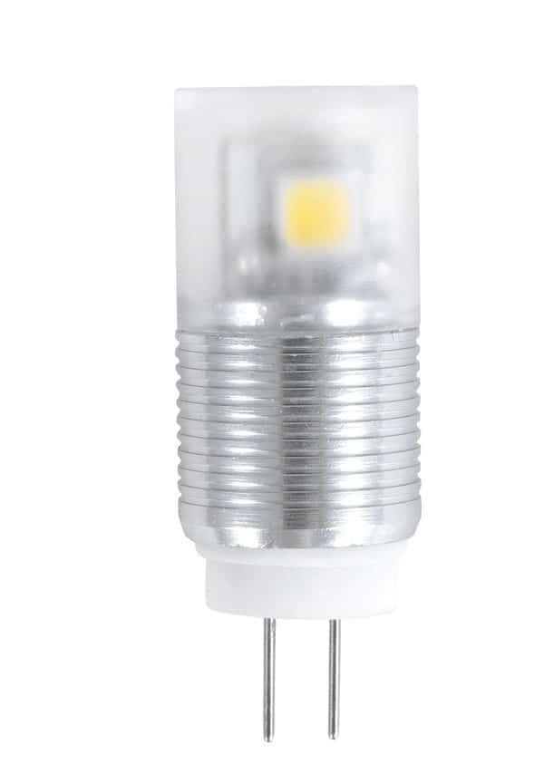 LEDL/0041 (G4/1.6W/5K)