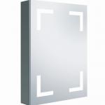 LED Mirror Light MC-004-5070