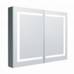 LED Mirror Light MC-006-6090