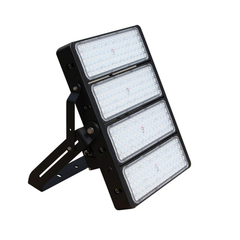 Buy LED Outdoor Flood Lights
