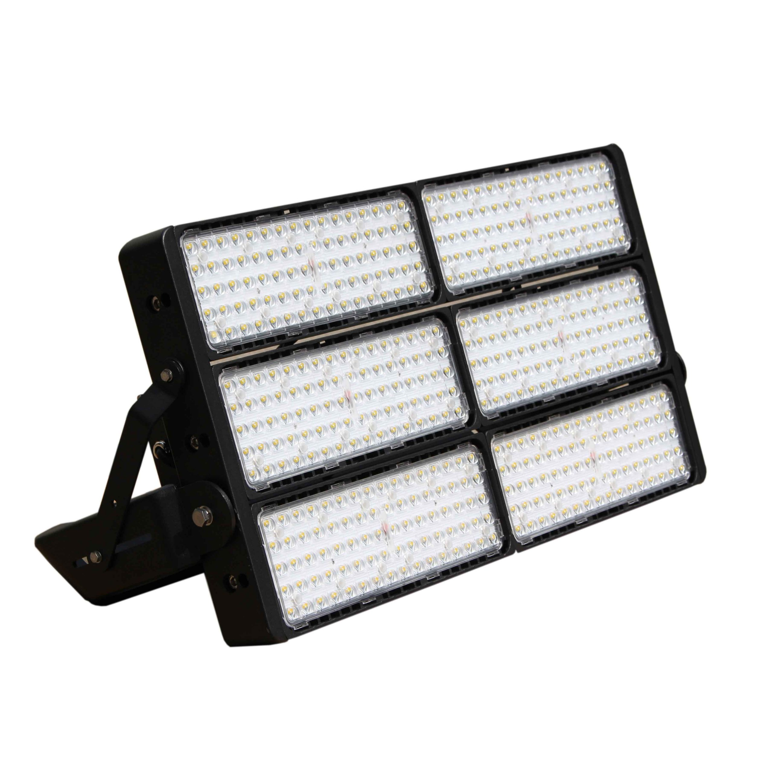 LED Outdoor Flood Lights