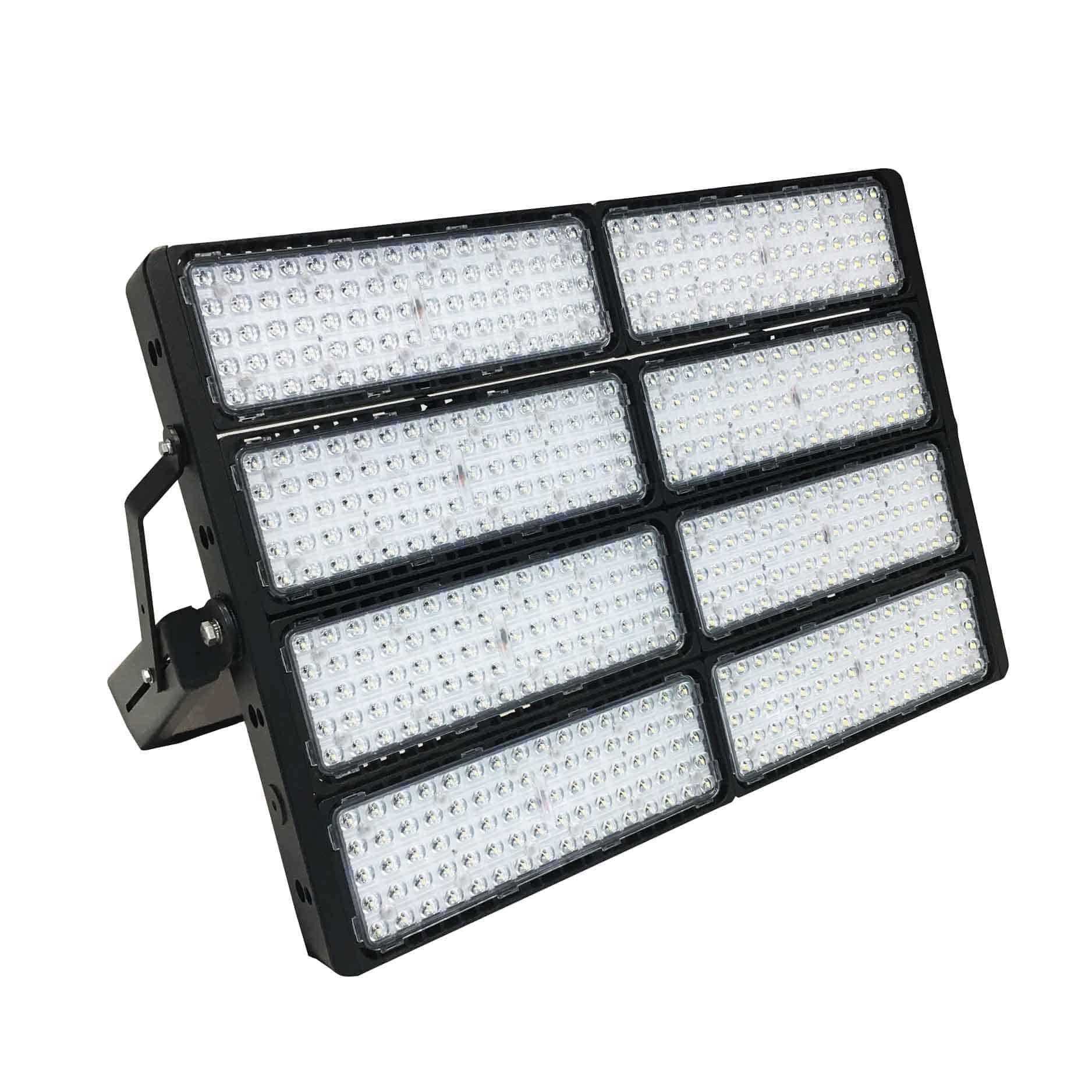LED Flood Light MFL-800-PLUS