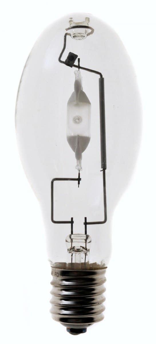HID Metal Halide Lamps MH250W/ ED90/ U/ 4K/ E40/ CLEAR/ EUROPE