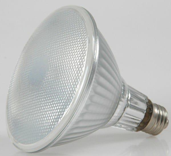 HID Metal Halide Lamps MH150W/ PAR38/ FL/ 4K/ E27