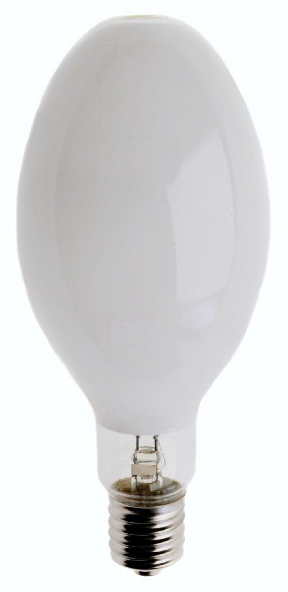 HID Metal Halide Lamps MH400W/ ED120/ C/ U/ 4K/ E40/ COATED/ EUROPE