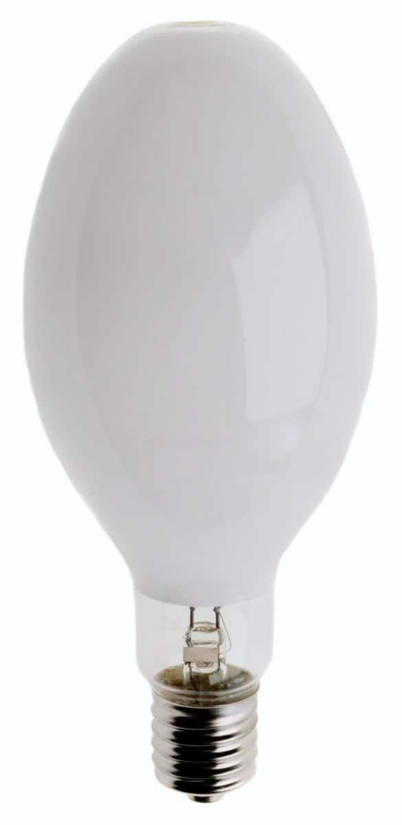 HID Metal Halide Lamps MP400W/ ED120/ C/ U/ 4K/ E40/ COATED/ EUROPE
