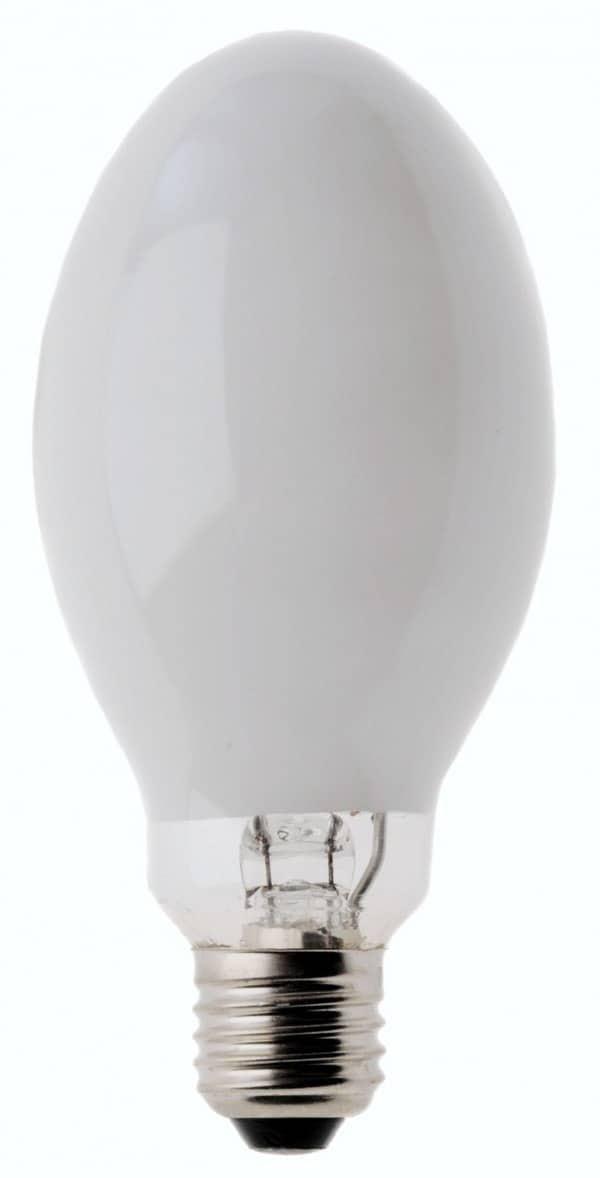 HID High Pressure Sodium MV50W/ ED54/ C/ DX/240V/ E27