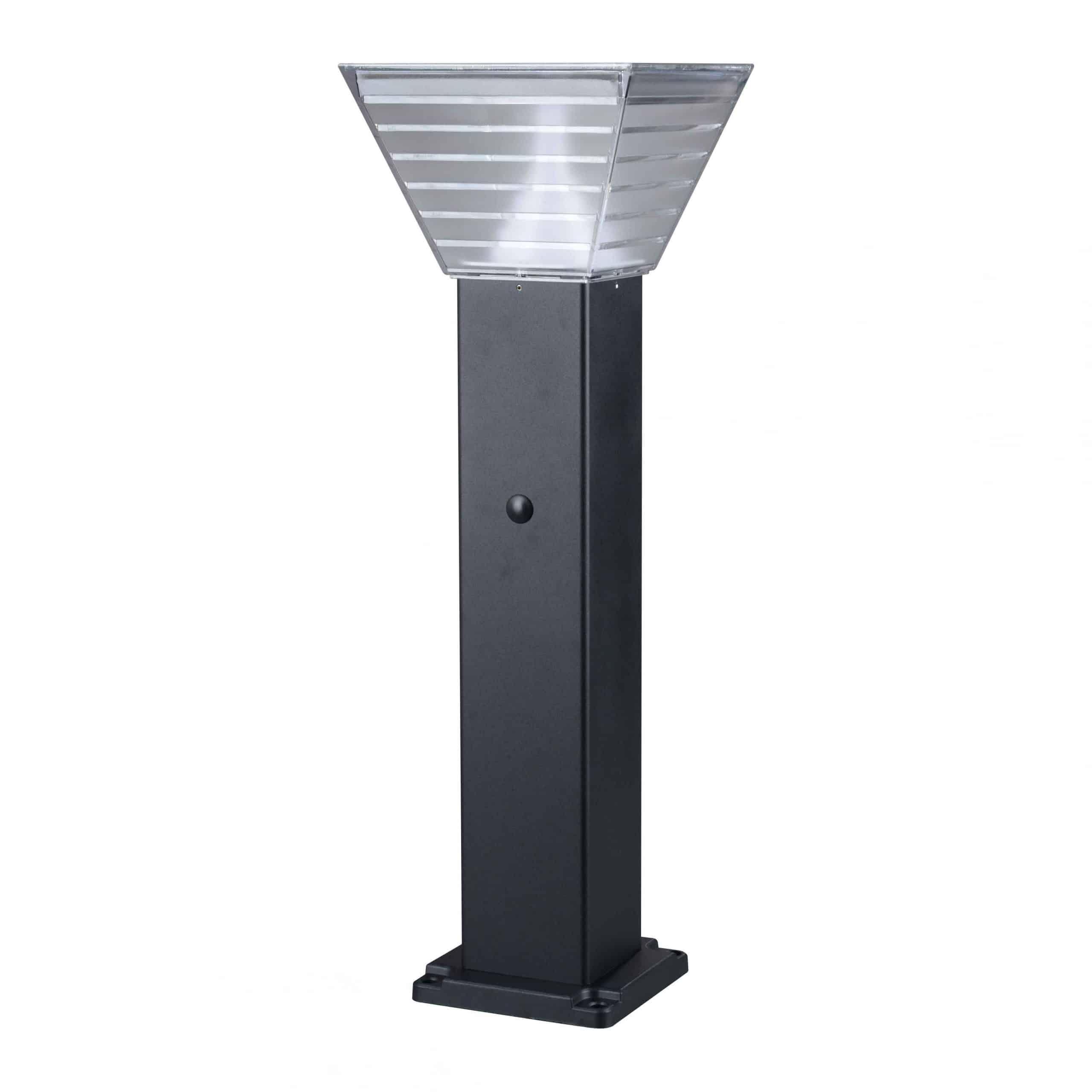 Buy solar led lights