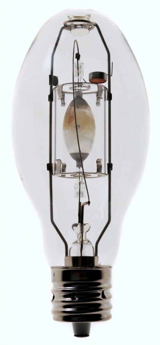HID Metal Halide Lamps MP320W/ ED90/ PS/ U/ 4K/ EX39/ CLEAR/ US STANDARD