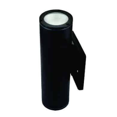 LED Wall Light FXDWS20/5K