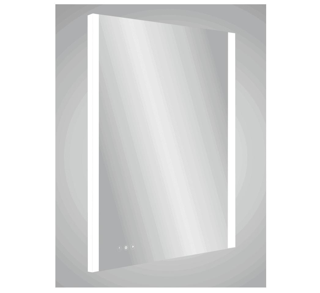 LED Mirror Light ST-GJ045070