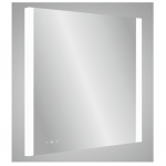 LED Mirror Light ST-GJ075070