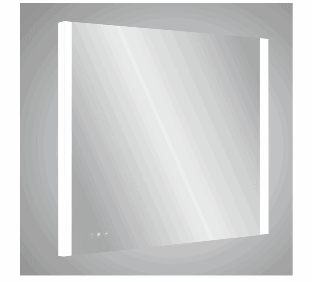 LED Mirror Light ST-GJ105070