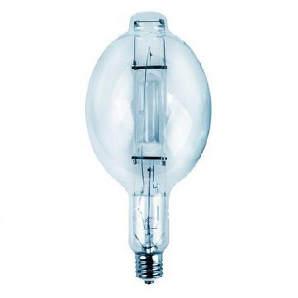 HID Hydroponic Light ST-MH1000