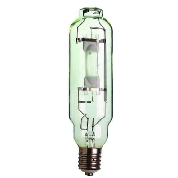 HID Hydroponic Light ST-MH600