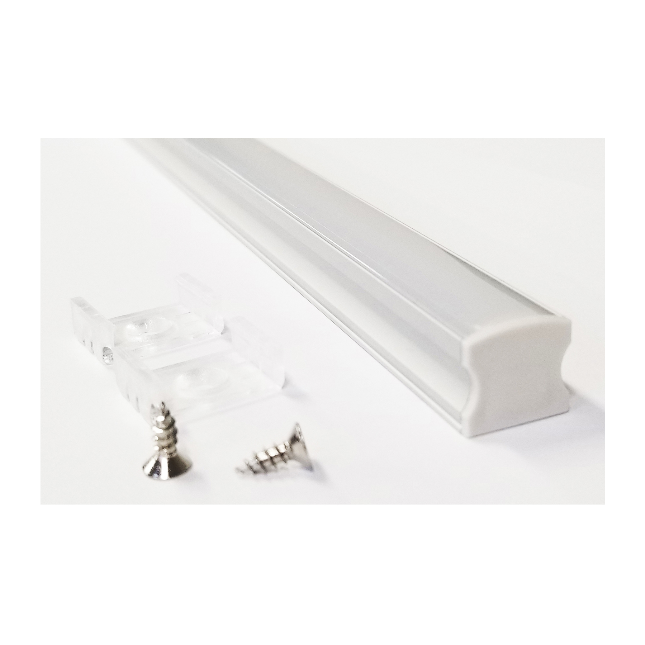 LED Strip Light KU-1515-1M