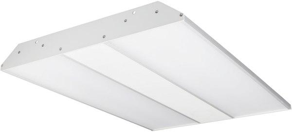 LED High Bay Light FXLHB150/50K