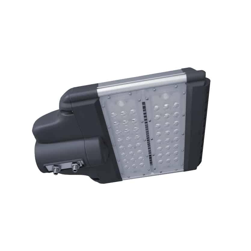 LED Street Light FXSL80-50K-A-PRO