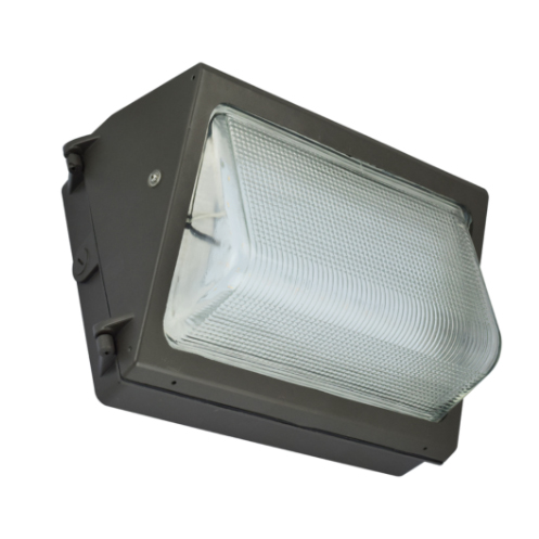 LED Wall Light FXTWP59/50K/DB
