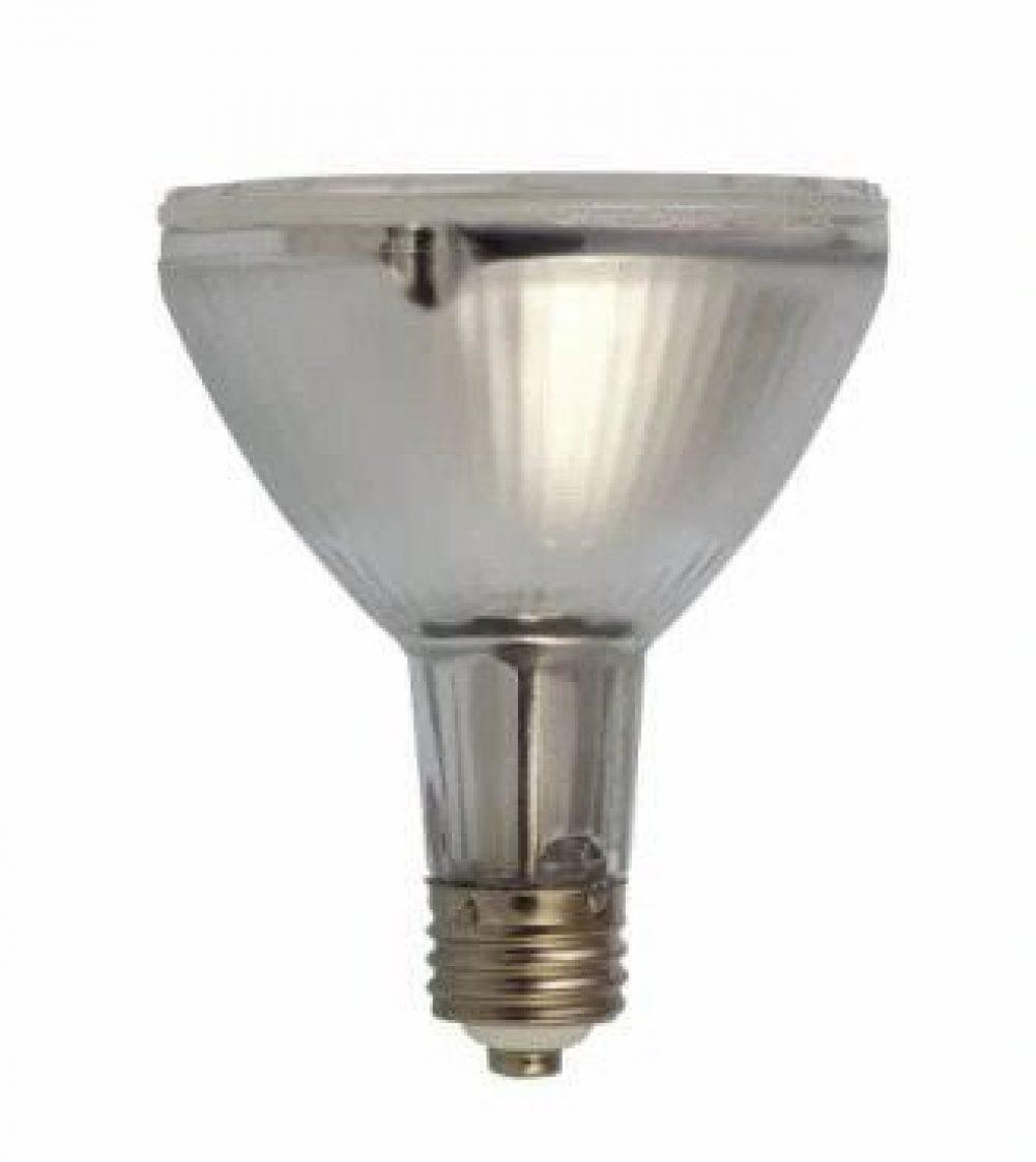 MHID Metal Halide Lamps H70W/ PAR30/ FL/ 4K/ E27